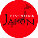 logo-destination-japon-transparent