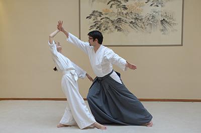 takeharu-noro-kinomichi-photo-shizuka-tamaki-2