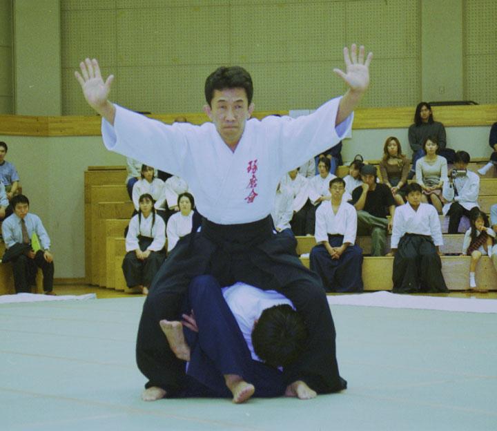 takeshi-kawabe-aiki