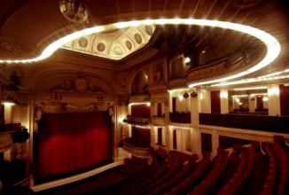 theatre-de-la-madeleine2